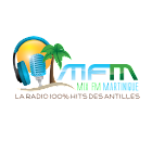 Mix FM Martinique icon