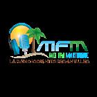 Mix FM Martinique icon