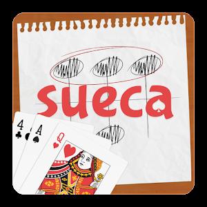 Sueca Riscos for PC and MAC