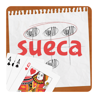 Mod Hacked APK Download Sueca 4 8 0