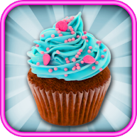 Cupcake Maker 1.4.4