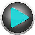 HD Video Player 1.7.8 icon