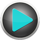 HD Video Player v 1.8.3