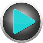 HD Video Player v1.7.9 (Mod Ad Free)