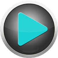 HD Video Player 1.8.2