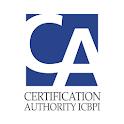 Istituto Centrale Banche Popolari Italiane s.p.a - Logo