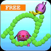 Biciler-Free