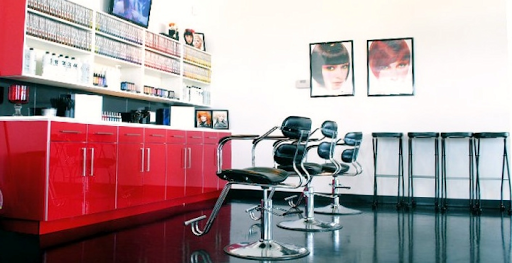 Salon Szasza