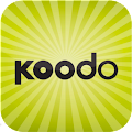 Koodo Self Serve