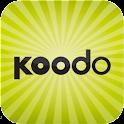Koodo Libre-service icon