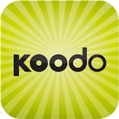 Koodo Self Serve APK Descargar