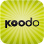 Download Android App Koodo Self Serve for Samsung