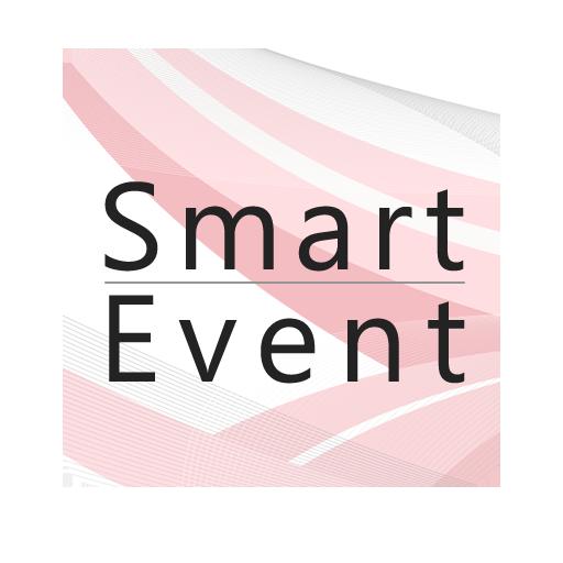 Smart Event 智會通 商業 App LOGO-硬是要APP