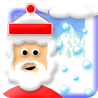 Speedy Winter icon