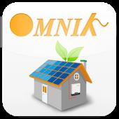 Omnik Solar