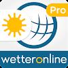 WetterOnline Pro APK