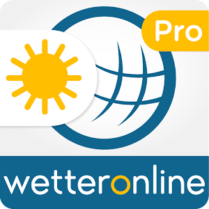 Download Weather & Radar Pro