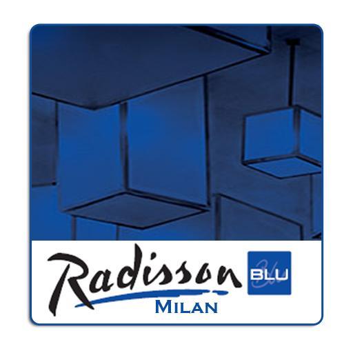 Radisson Blu Hotel Milano