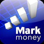 Finanzrechner - MarkMoney