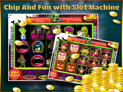Jackpot Slot Bigwin Monopoly
