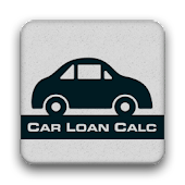 Car Loan Calc
