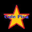 CulePica logo