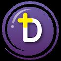 Dilbord logo