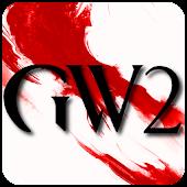 GW2Wiki