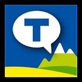 TABACCOmapp Mod
