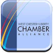 West Chester Chamber Alliance