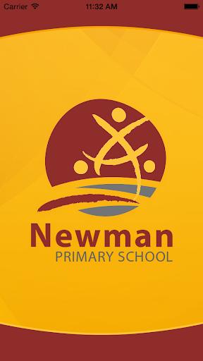 Newman Primary School