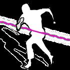 Surveillance - DEMO - icon