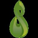 MaharaDroid logo