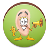 Voice Call Answer SMS Reader