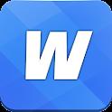 WHAFF Rewards APK Cracked Download