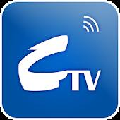 대전시민방송
