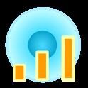 Volume Patterns logo