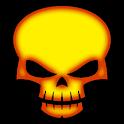 DeathRun icon