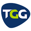 GipuzkoaTransit logo