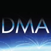 DMA:2010