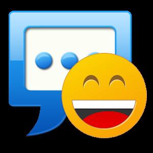 Download Handcent Emoji for PC