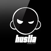 Hustla.pl