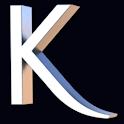 Keeping Up w/ the Kardashians logo