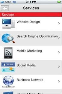 Internet-Marketing-Services-TT 1