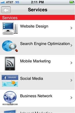 Internet-Marketing-Services-TT 4