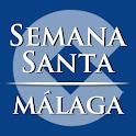 Exoglas S.L. - Logo
