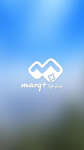 marq+