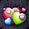 Romantic Love icon