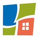 Cynthia Kramer's Mortgage Mapp icon