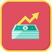 App Money (Free gift cards)